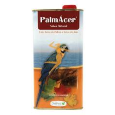 PALMACER JARABE 500Ml. DIETMED