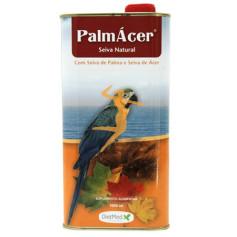 PALMACER JARABE 1000Ml. DIETMED
