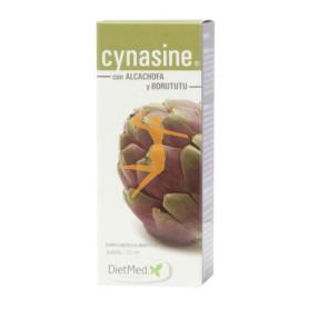 CYNASINE GOTAS 50Ml. DIETMED