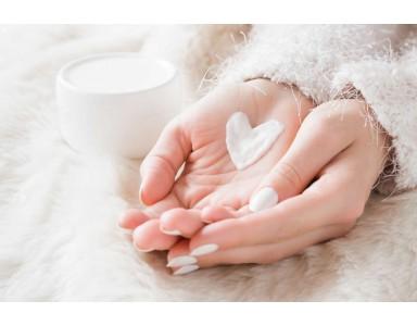 Consejos básicos para el cuidado de la piel en otoño