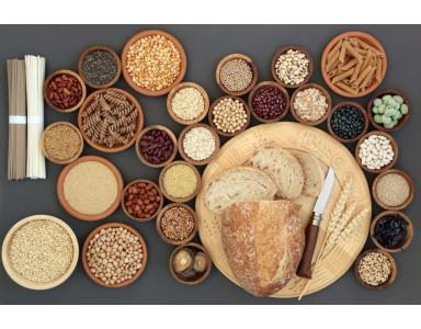 Dieta macrobiótica, ¿en qué consiste la cocina macrobiótica?