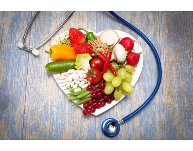 Malnutrición en pandemia, ¿cómo combatir la mala alimentación?