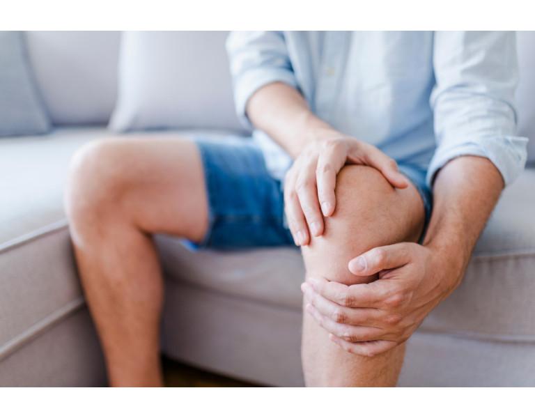 Suplementos y remedios naturales para dolores musculares y articulaciones
