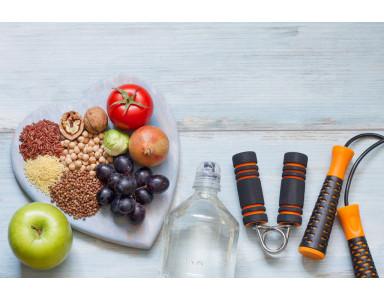 ¿Qué significa tener hábitos de vida saludable?