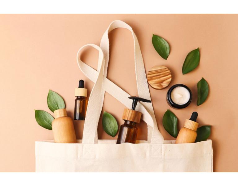Toda la verdad sobre las diferencias entre cosmética natural y orgánica