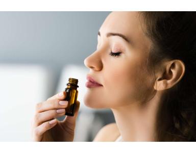 ¿Vuelta a la rutina con estrés? ¡Prueba la aromaterapia emocional!